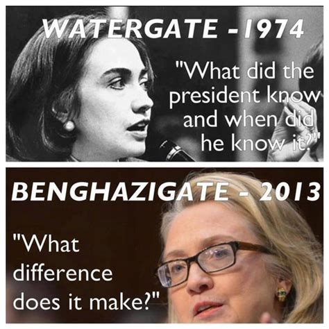 What Difference Does It Make Meme - what difference does it make the patriot post