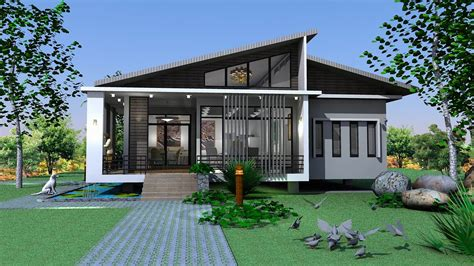 l shaped towhnome courtyards beautiful l shaped house plans with courtyard 5 dkhm104