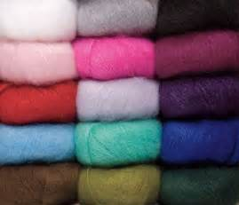 Adding New Yarn In Crochet » Home Design 2017