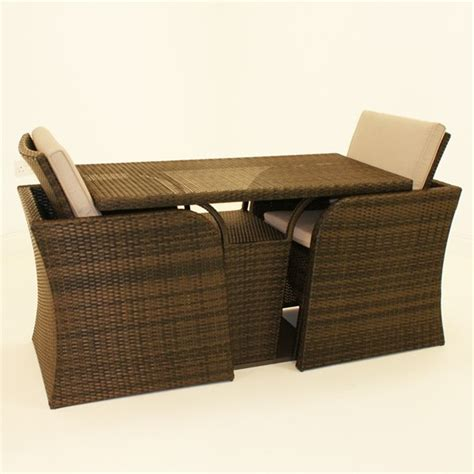 Small Balcony Furniture Sets 1000 Ideas About Balcony Furniture On