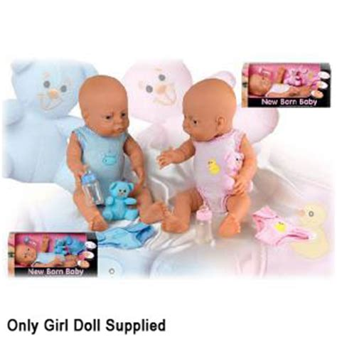 peterkin anatomically correct doll tomica world reviews