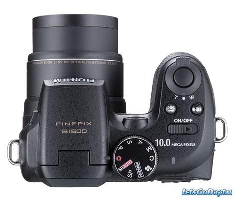 Kamera Dslr Fujifilm Finepix S1500 300 400 tl aras莖 dijital foto茵raf makinesi 214 nerileriniz aktif