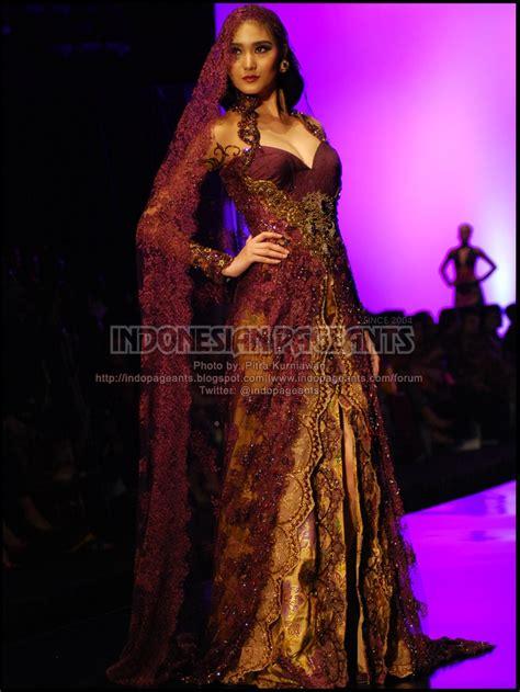 Atasan Kebaya Kode Rni 177 237 best images about batik indonesia on traditional fashion weeks and kebaya