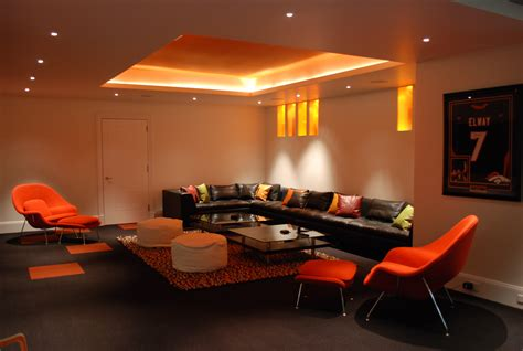 display led lighting systems led lighting systems for home lighting ideas