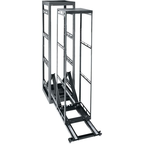 Pull Out Rack by Middle Atlantic Steel Rack System Pull Out Erk 3525axs B H