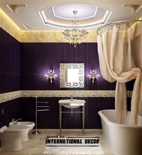 bathroom false ceiling material false ceiling designs for bathroom choice and install