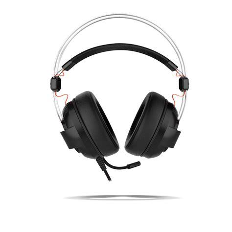 Herkimer Kode 7 1 nox krom kode 7 1 headset gaming