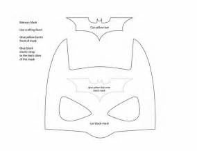 diy batman mask template 25 best ideas about batman mask on batman