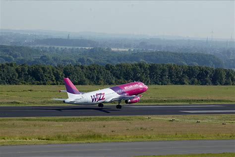 wann kann sitzplã tze im flugzeug reservieren nachhaltige entwicklung dortmund airport