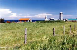 Farm museums in alberta