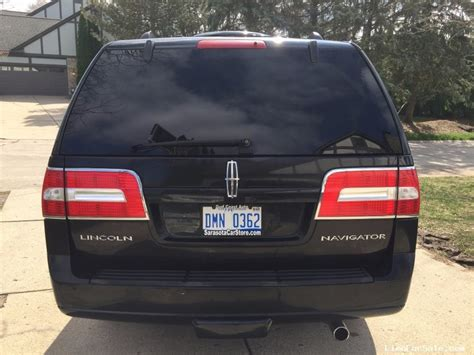 hayes auto repair manual 2010 lincoln navigator navigation system service manual how to change 2010 lincoln navigator l transmission used 2010 lincoln