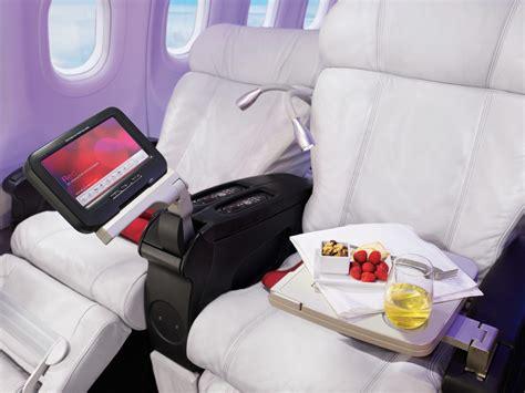 bid on flights passengers bid for upgrades on america s vegas