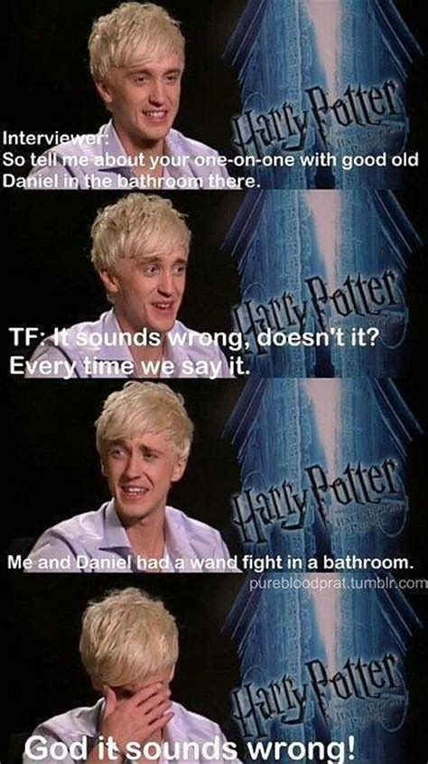 Funny Memes Harry Potter - harry potter meme funny images jokes and more lols