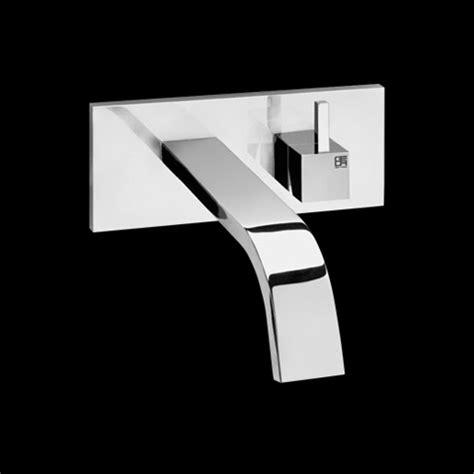 rubinetti bagno design rubinetterie bagno geda nextage miscelatore lavabo