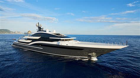 yacht dar flipboard oceanco releases new photos of superyacht dar