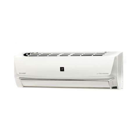 Ac Sharp Ah Xp13nry sharp split air conditioner ah xp13shv price in bangladesh
