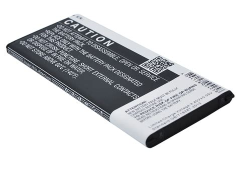 Samsung Baaterai 3220mah For Galaxy Note 4 Sm N910h Original 100 3220mah replacement battery for samsung galaxy note 4 sm