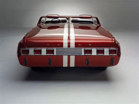 charger concept car 1964 dodge hemi charger concept car dodge supercars net