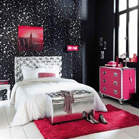como decorar una recamara para un adolescente 191 c 243 mo pintar un dormitorio juvenil colores e ideas