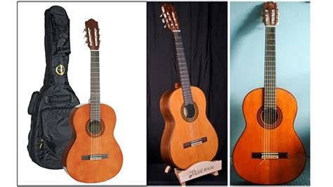 best yamaha classical guitar best yamaha classical guitar reviews keytarhq