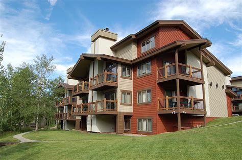steamboat equipment rentals ranch at steamboat steamboat springs vacation rental