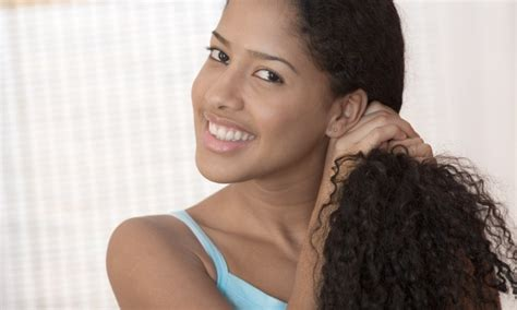 ovation therapy for black women does ovation cell therapy live up to the hype black