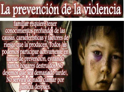 violencia de genero frases imagenes presentaci 243 n1 taller sobre violencia familiar