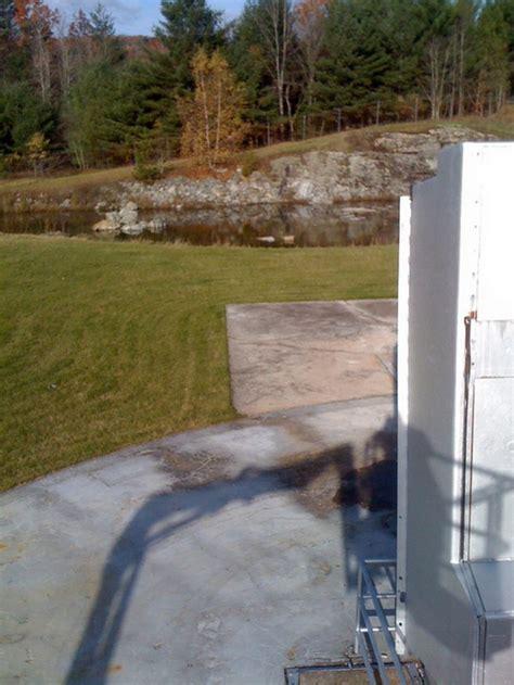 deep silo builder 100 deep silo builder tillotson construction our