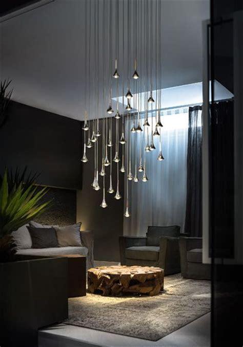 temporary interior decorative lighting maybehip com 775 best light decorating inspiration images on pinterest