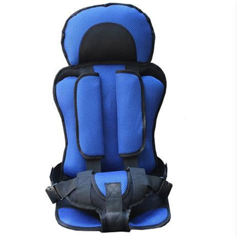 Baby Car Seat Portable 1 12 years child car seat portable baby car seats for