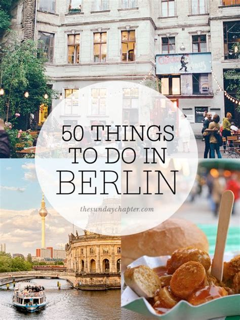 best things to do in berlin 25 best ideas about germany on visit germany