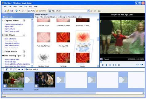 download windows movie maker 6 1 for win 7 8 full windows movie maker portable windows descargar
