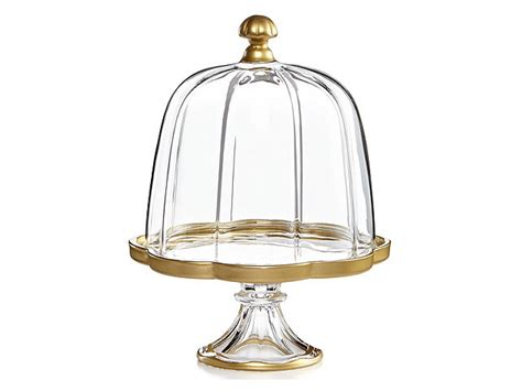 gold home decor accessories 100 stylecaster