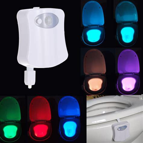 led licht kopen wholesale led wc licht uit china led wc licht