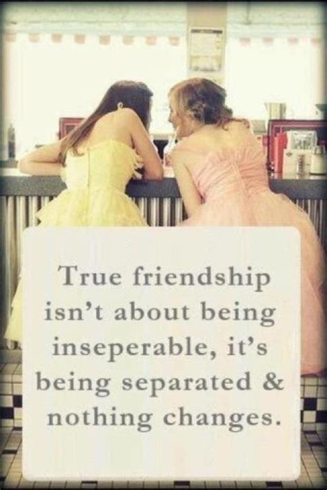 true friends quotes inspirational quotes and bible verses true friendship