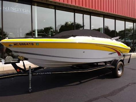 moomba boat trader used 1998 moomba boomerang lake george ny 12845