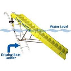 pawz dog boat ladder 1000 images about sailboat restoration on pinterest the