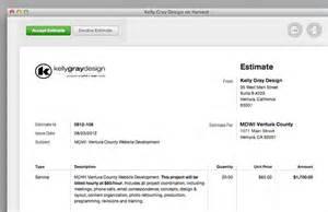 Home Design Estimate design request form template on interior design estimate template