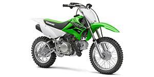 Swing Arm Klx Model Husqvarna 2015 kawasaki klx 110 motorcycle specs reviews prices