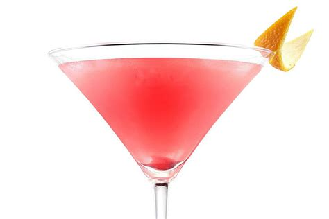 cosmopolitan martini recipe bols watermelon cosmo cocktail recipe