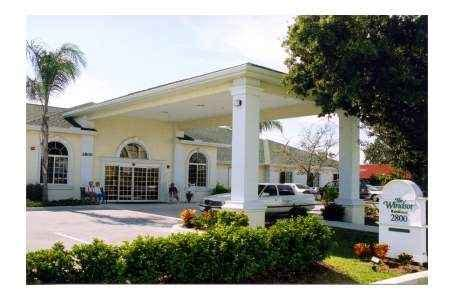 low income housing bradenton fl the windsor of bradenton in bradenton florida reviews and complaints senioradvice com