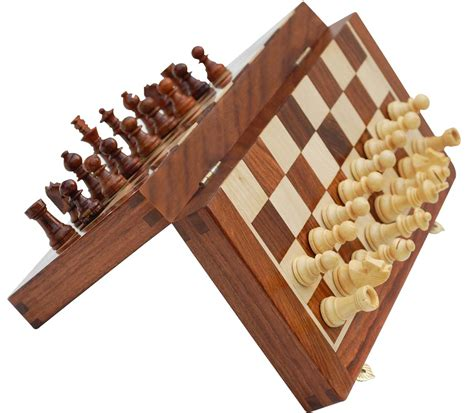 Handmade Wooden Board - wholesale 10x10 inch chess set bulk buy handmade wooden