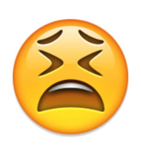 iphone emojis clipart