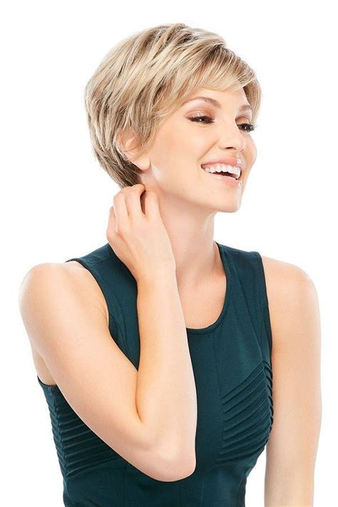 hairstyles for women over 50 with thick necks top 25 best short sassy haircuts ideas on pinterest