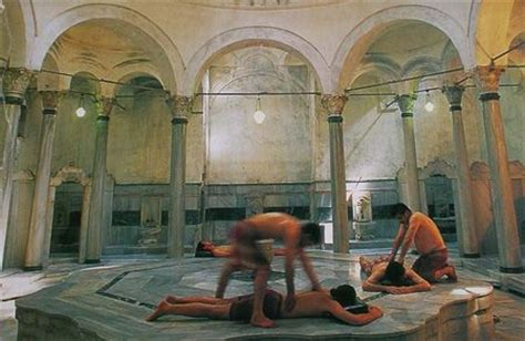 bagni turchi istanbul hamam experience in istanbul 171 exploring the globe