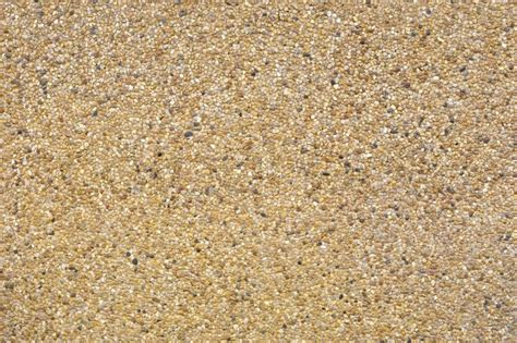 exposed concrete texture exposed aggregate concrete texture background stock