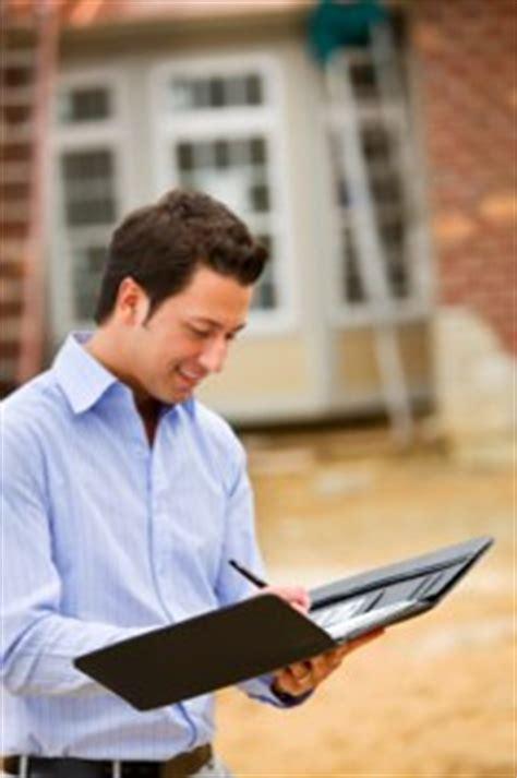 Inventory Clerk by Tenants Help Can Landlords Pass On Inventory Clerk Fees The Landlord