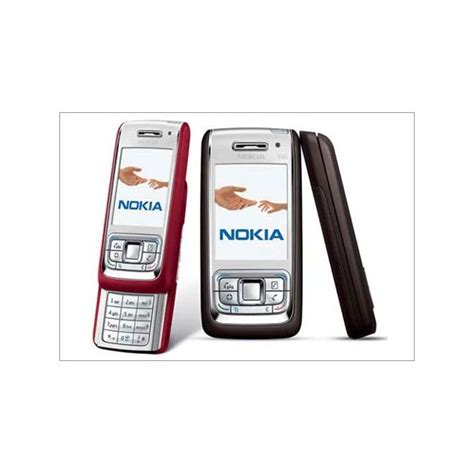 nokia e series mobile the nokia e series range of smartphones