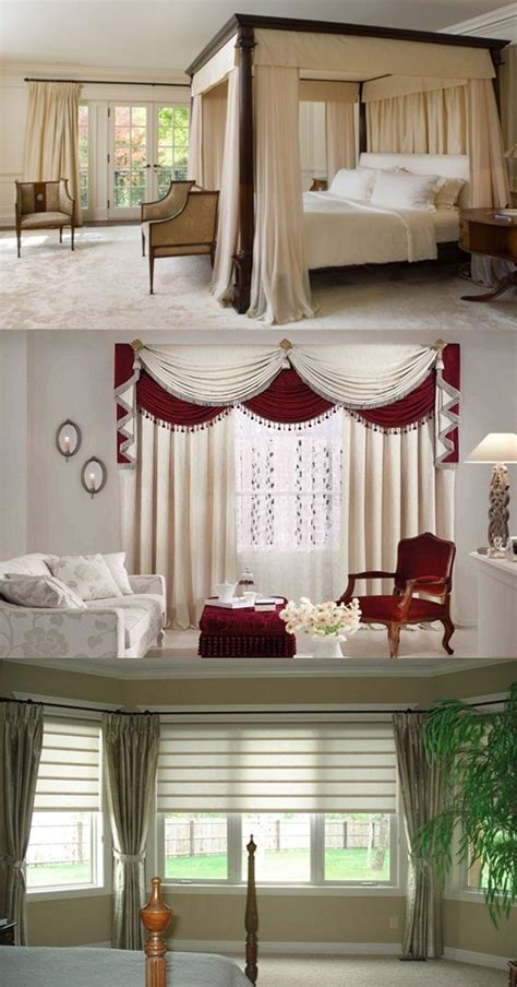 Enhance Your Room Decor With How To Buy Your Amazing Curtain To Enhance Your Room