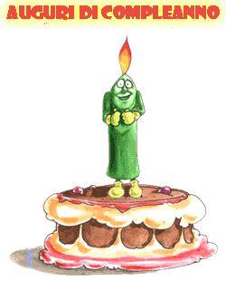 clipart compleanno animate immagini gif animate buon compleanno ツ auguri di buon